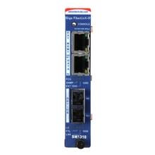 ETHERNET DEVICE, iMcV-Giga-FiberLinX-III, TX/SSLX-SM1310-SC