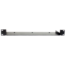 Rackmount shelf for McBasic and MediaChassis series