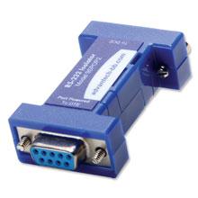 2.5kV RS-232 ISOLATOR