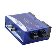 CAN (Control Area Network) Copper to Fiber Converter - Terminal Blocks