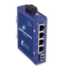 BB-ESW105-ML