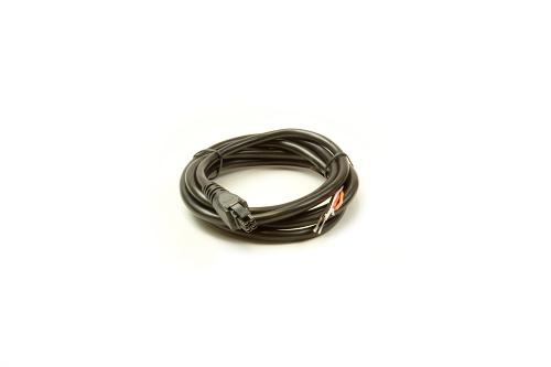 Power supply cable SmartStart, 1,5m