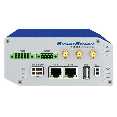 SmartSwarm 351, NAM(AT&T)Cellular