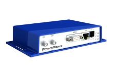 SmartStart LTE Cellular Router, Cat.1 AT&T RS232 SmartWorx Hub