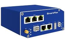 SmartFlex, Switch, 5E,USB,2I/O,SD,W,PSE,W,SL,SWH