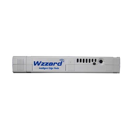 Wzzard Mesh Wireless Sensor - Commercial HVAC/Refrigeration (Gen.2)
