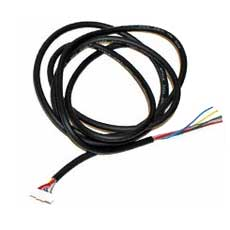 Pigtail Cable 6 ft (1.8m)