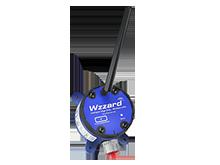 BB-WSL2C31000-2