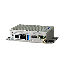 Atom E3815, 32G eMMC, Win10 NET, 128G mSATA Ignition Edge Demo Software onboard with MQTT transmission
