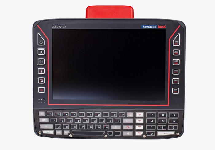 img-1315.cc9fc426