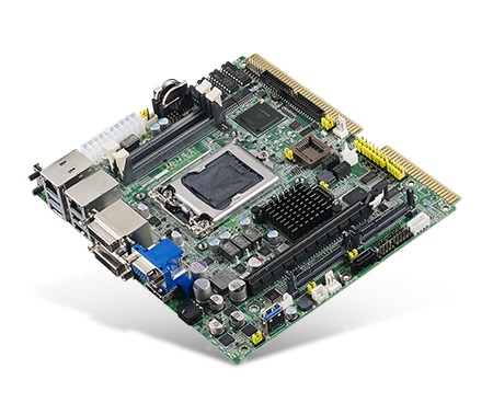 Intel Celeron 2.2Ghz Gaming Board