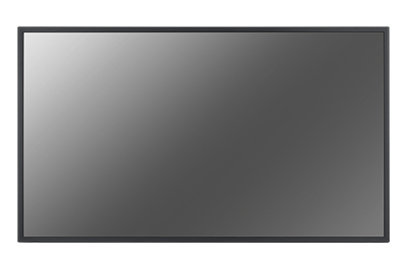 "42"" Full HD 500 Nits Touchscreen Digital Signage Display"