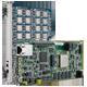 DSP Processing Platforms