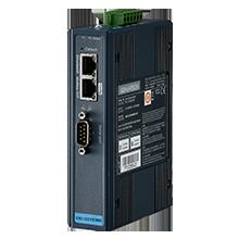 CIRCUIT MODULE, Modbus TCP to EthernetIP Protocol Gateway