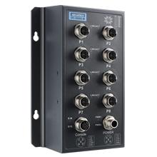 EKI-9508G-MH