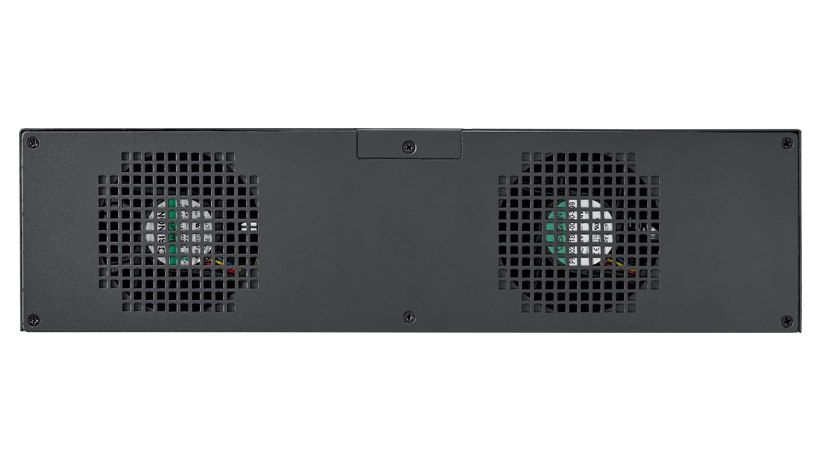 EPC-P3066 STD w/E-2176G,w/o AD,RA,HD.RI