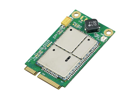 OTHERS, 6-band HSPA Cellular Module, SIM holder+GPS