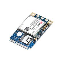EWM-C128FG01E_Front 3D1 _S