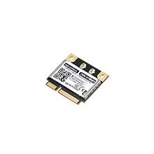 Advantech EWM-W190H01E-IOT P-Product, add new wide temp