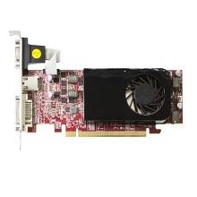 GFX-AH7750L16-5C1 - HD7750 2G GDDR5 PCI-EX16 DVI+HDMI+VGA Low