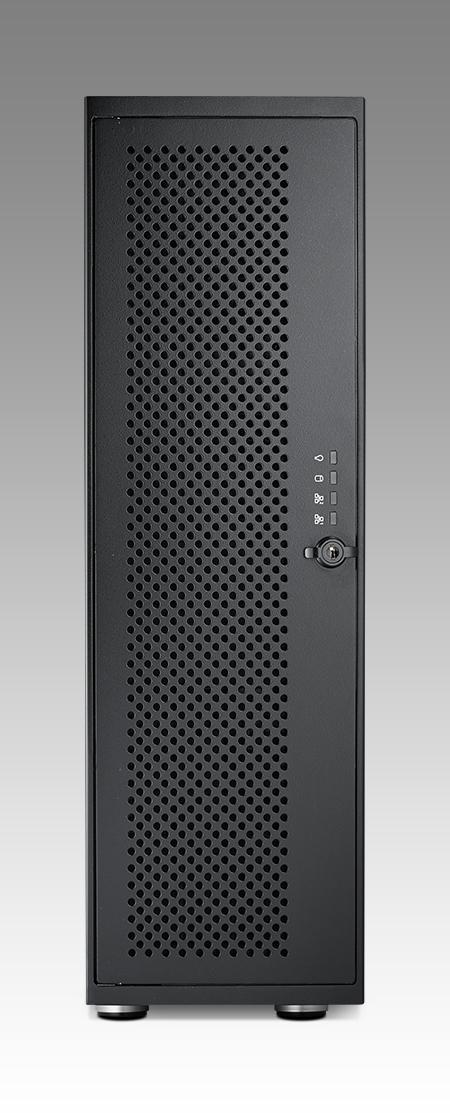 HPC-7320_vertical_Front_B
