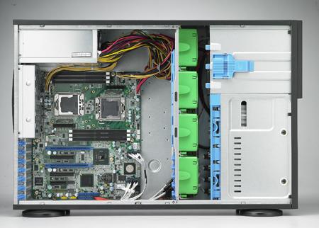 HPC-7480-66A1E