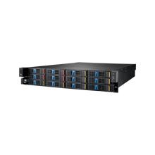 HPC-8212SE-5A51