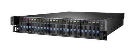 HPC-8224SA-R5A1E