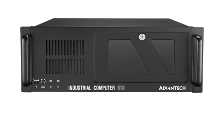 IPC-510_Black_Front_B