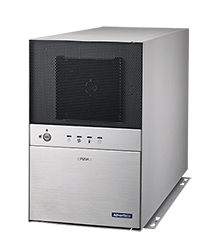 4th Gen Intel<sup>®</sup> Core™ i7/i5/i3