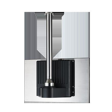 IPPC-5211WS-J3AE