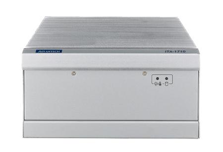 ITA-1710-00A1E