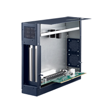 i-Module with One PCIEx16 and One PCI