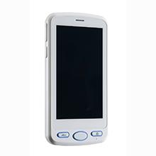 "5"" Handheld Healthcare Tablet w/ ARM Cortex-A53 CPU"