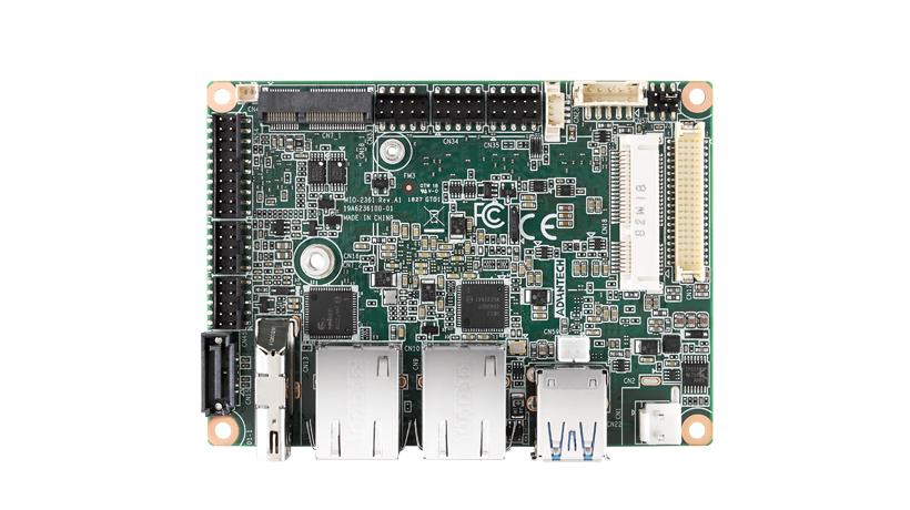 MIO-2361-bundle