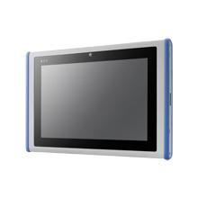 TABLET PC, MIT N2930/4GDDR/64GSSD/WiBT/White/WES8/Barcode