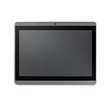 Panel PC and Open Frame Solutions