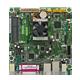 Mini-ITX Anakartlar