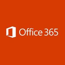 Microsoft Office 365 Business(商務版)(一個使用者一年期訂閱)