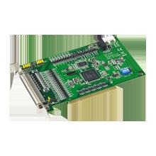 PCI-1245L_S