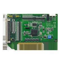 PCI-1245L_03_S