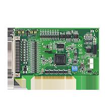 PCI-1245LIO