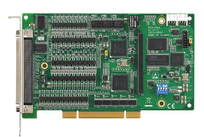 PCI-12451_2