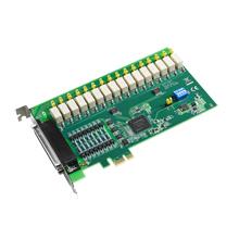 PCIE-1762H_3D _S