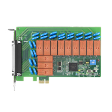 PCIE-1765_Front _S