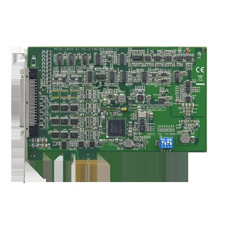 PCIE-1810_03_B