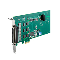 PCIE-1884_Front right _S