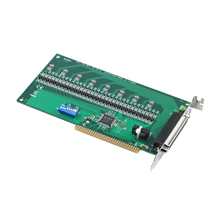 32-ch Isolated Digital Output ISA Card