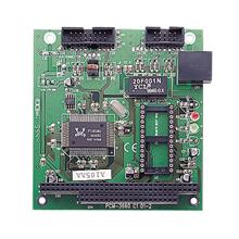 PC/104 Ethernet Module