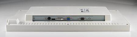 """<li>研華21.5""""醫規顯示器</li> <li>21.5"""" monitor with Glass</li>"""